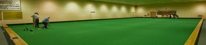 Oakleaf Sports Complex