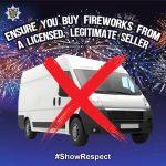 Fireworks Buy Legal
